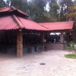 Asadero El Bosque