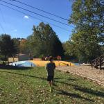 Renfro Valley KOA Bild