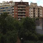 Photo of BcnStop Parc Guell