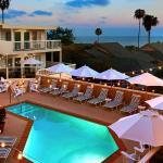 Laguna Beach House   Pool & Fire Pit
