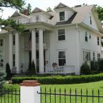 The Dickey House B&B main photo