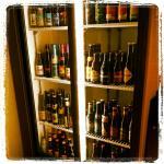 ☆Belgian beers restaurant☆tokisirazu(^o^)