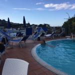Aragona Palace Hotel