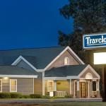 Foto di Travelodge Iowa City