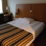 Photo de Quality Airport Hotel Gardermoen