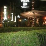Photo of Taco Bar Restaurant