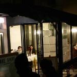 Foto de Pizzeria Da Mam'angela Sas Di Gangi Gabriele & C.