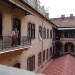 Photo of Caterina Hostel