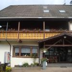 Photo of Waldhotel Auerhahn