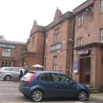 Photo de Premier Inn Liverpool (Roby) Hotel
