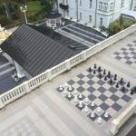 Esplanade Spa & Golf Resort Foto