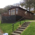 Lodge 38