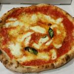 Photo of Pizze E Delizie