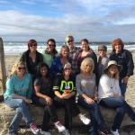 Girls weekend 2015