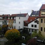 Hotel Zumnorde am Anger Foto