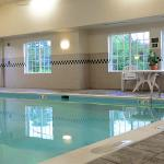 Photo de Country Inn & Suites By Carlson, Winchester