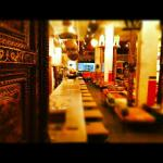 Photo of Bollywood Indian Bar and Restaurant