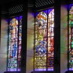 Catedral Sagrado Corazón de Jesús