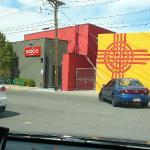 Gioco Pizza Sports Bar next-door