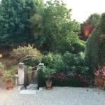 Photo de Les Jardins de Lois