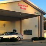 Foto de Stonecrest Motel