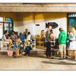 Photo of The Workshop cafe bar