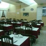 Restaurante Solmar Canasの写真
