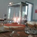Fosdalhus Cafe