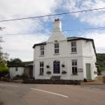 Photo of Highdown Inn