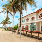 Beach Line Hotel