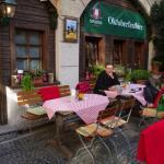Zum Alten Markt Foto