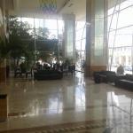 Bayview Hotel Melaka Foto
