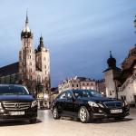 Cracow4YOU - Premium Transfers & Tours