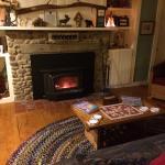 Buttonwood Inn on Mount Surprise Foto