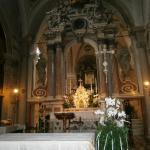 Santuario di S. Maria del Tresto