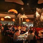 Photo of Domu Sushi Bar