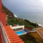 Photo de Hotel Jardim do Mar