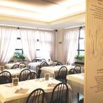 Photo of Hotel Daina