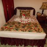 Hotel Gloriana & Spa