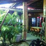 Photo of Restaurante Oca