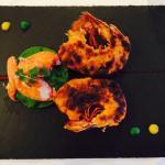 Photo de Restaurant Les Costans