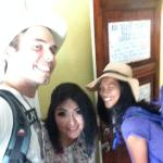 Photo de Arequipay Backpackers Downtown