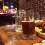 Просто Beer