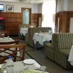 Holiday Hotel Cherai