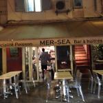 Photo de Mer Sea