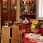 Photo of Villa Gavina