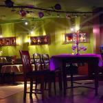Zdjęcie Bugsy's Music Restaurante