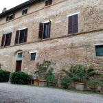 Photo de Villa Osperellone