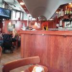 Photo of Restaurante La Isla