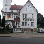 Photo of Hotel Askania